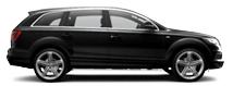 search   cars  sale   uk carsite